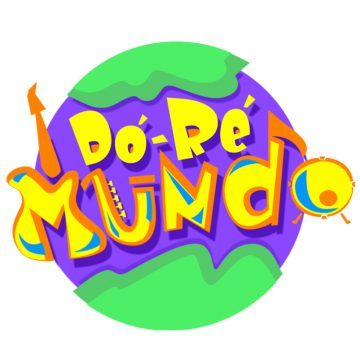 logo do re mundo